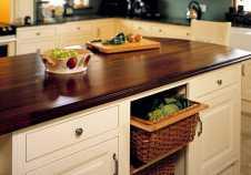 小户型厨房空间太小