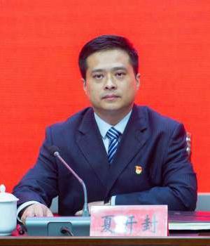 淮安区委发布庆祝中国共产党成立100周年系