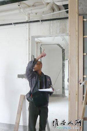 水电装修知识 二次装修水电验收要仔细