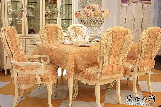 6-餐桌椅套选购大全.jpg