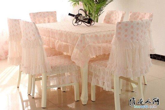 7-餐桌椅套选购大全.jpg