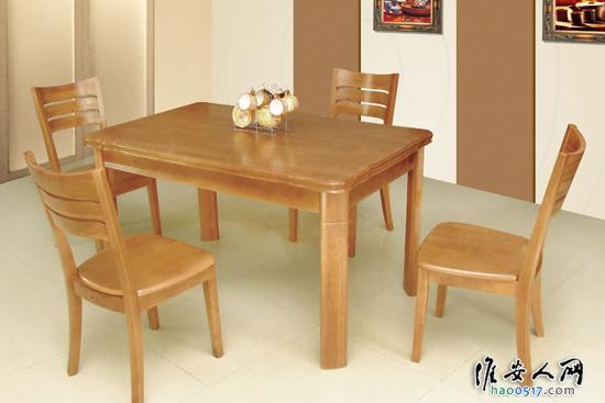 8-实木餐桌怎么样.png