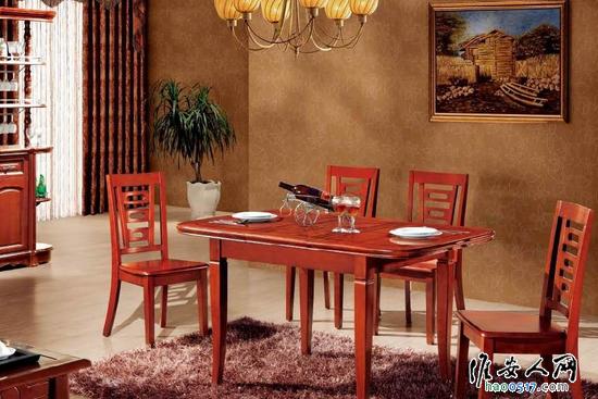 9-实木餐桌怎么样.png