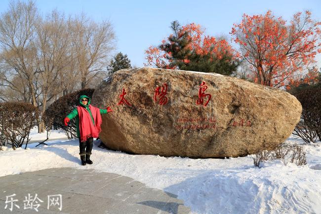 哈尔滨雪雕.jpg