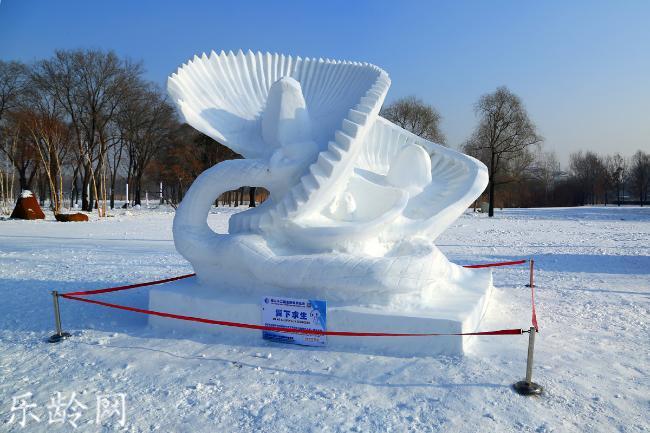 哈尔滨雪雕 (2).jpg