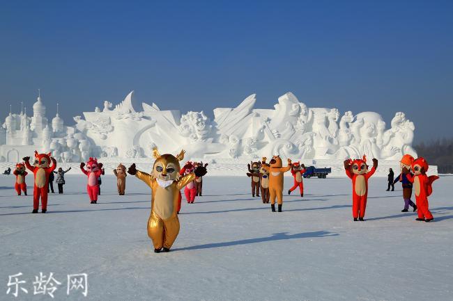 哈尔滨雪雕 (4).jpg