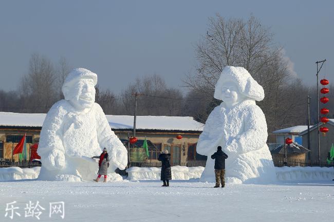 哈尔滨雪雕 (5).jpg