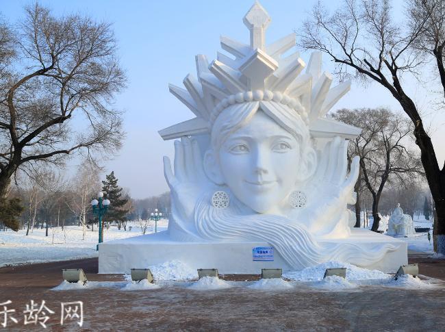 哈尔滨雪雕 (6).jpg