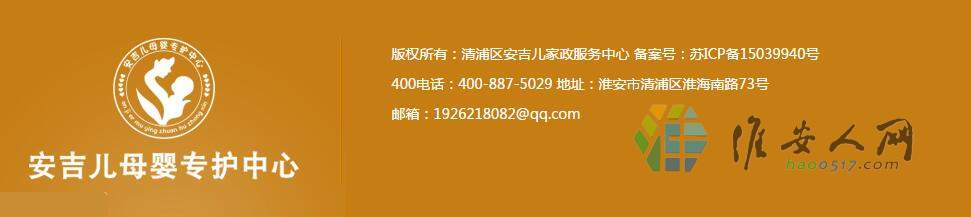 QQ截图20161115092729.jpg