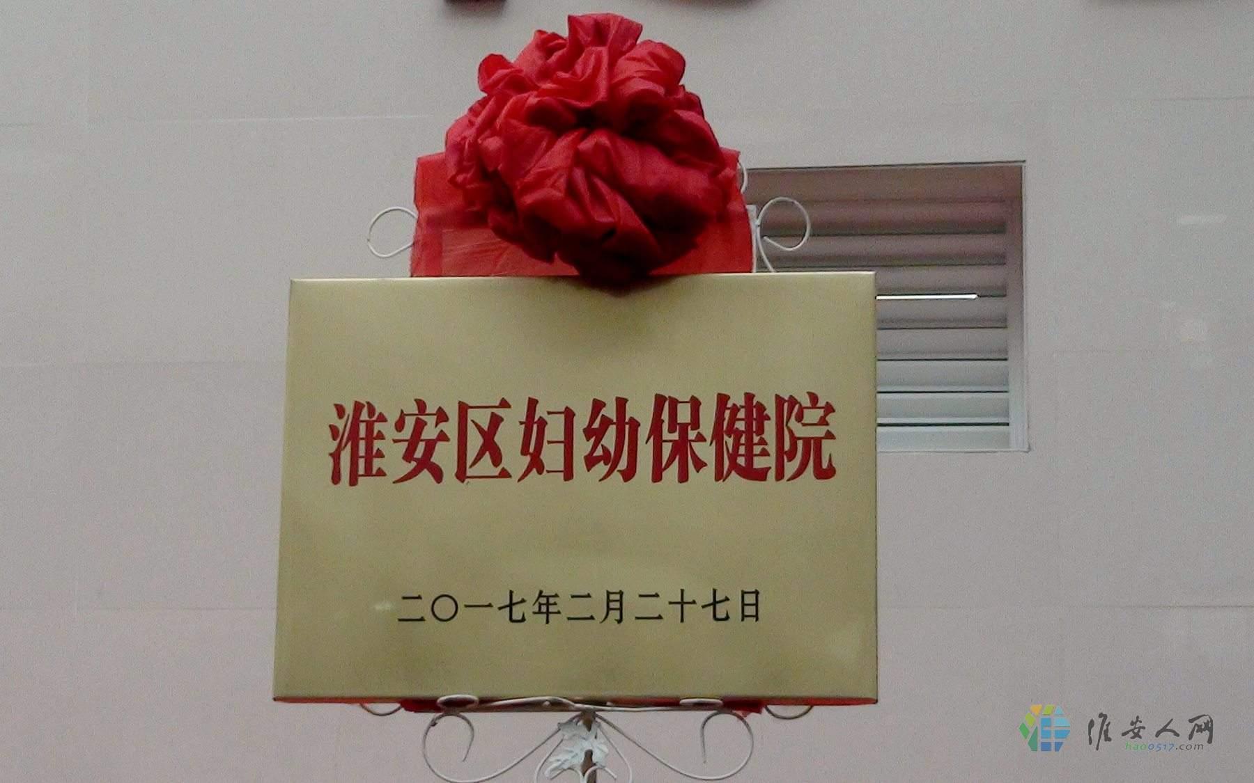 DSC04008_副本.jpg