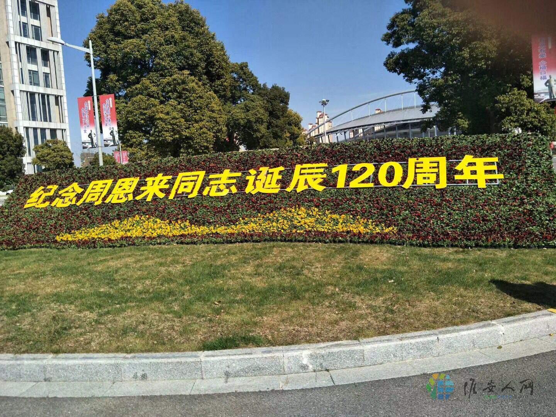 QQ图片20180305163716.jpg