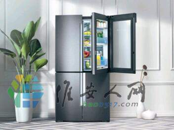 三星冰箱.jpg