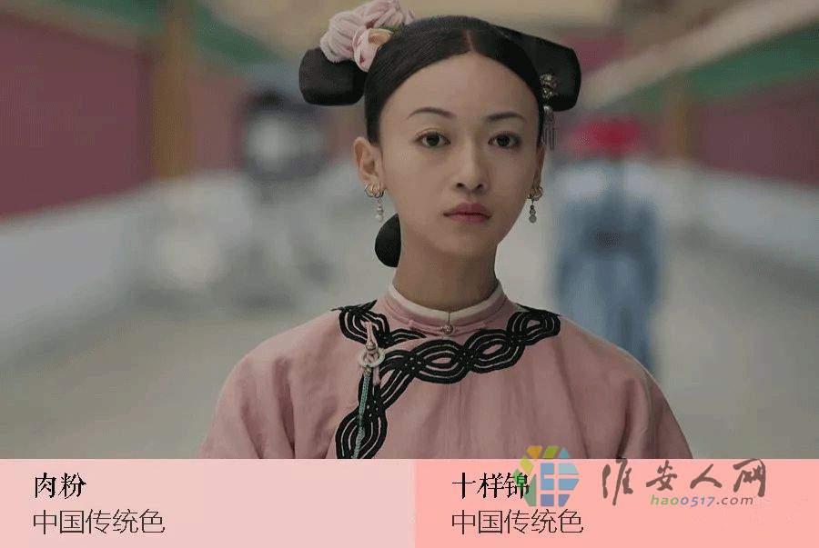 QQ图片20180817165552.jpg