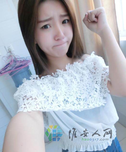 美美哒 (21).png