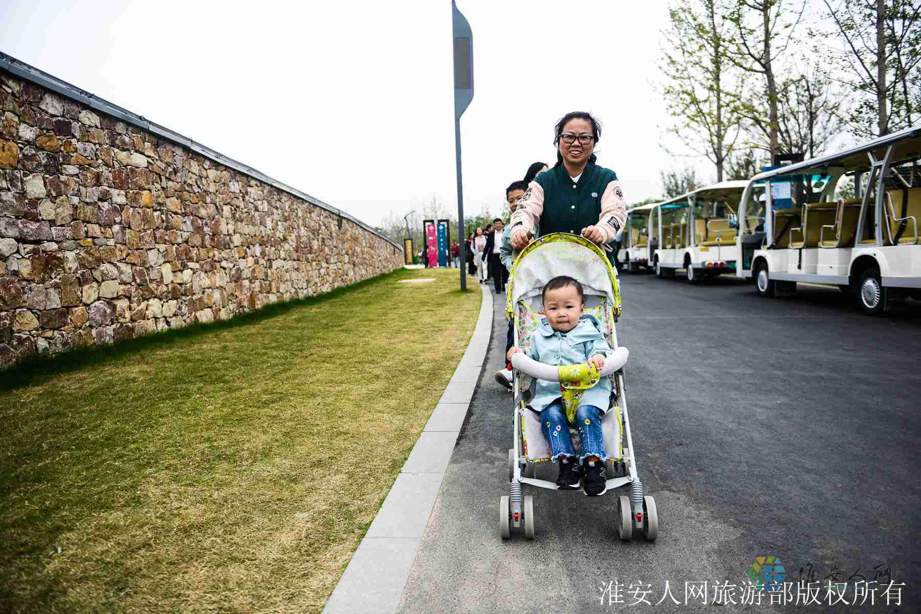 扬州一日游-2.jpg