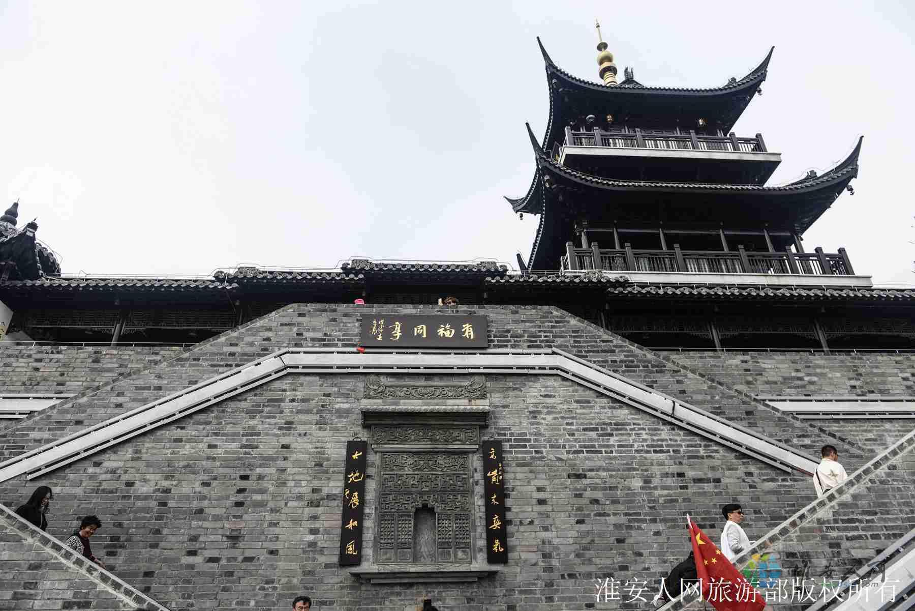 扬州一日游-8.jpg