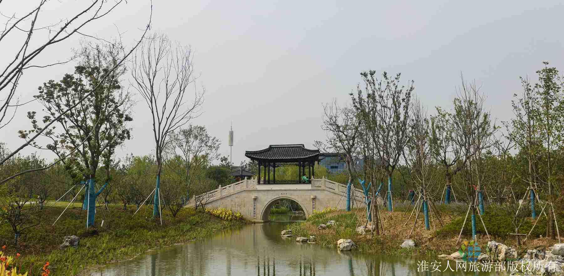 扬州一日游-14.jpg
