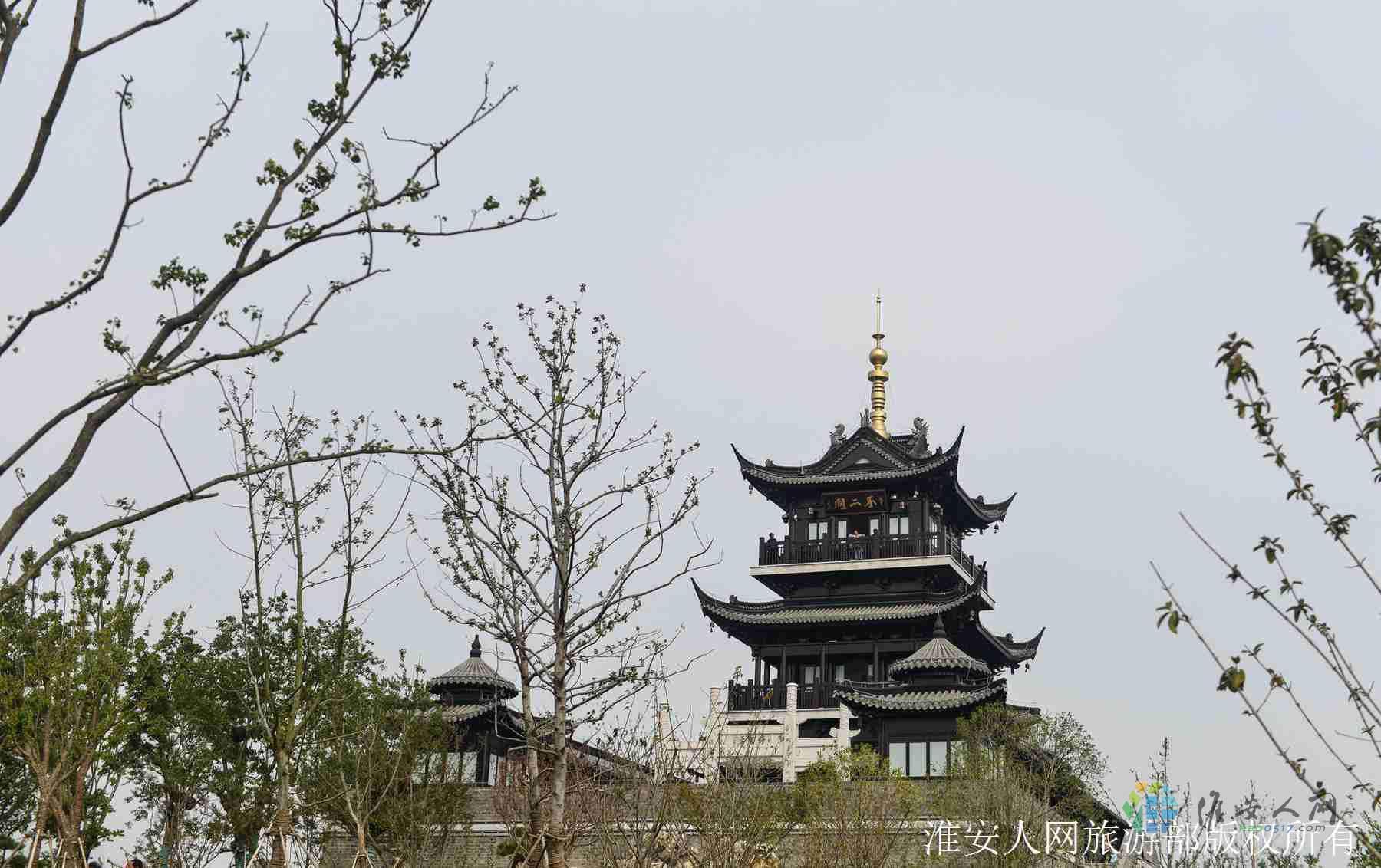 扬州一日游-15.jpg