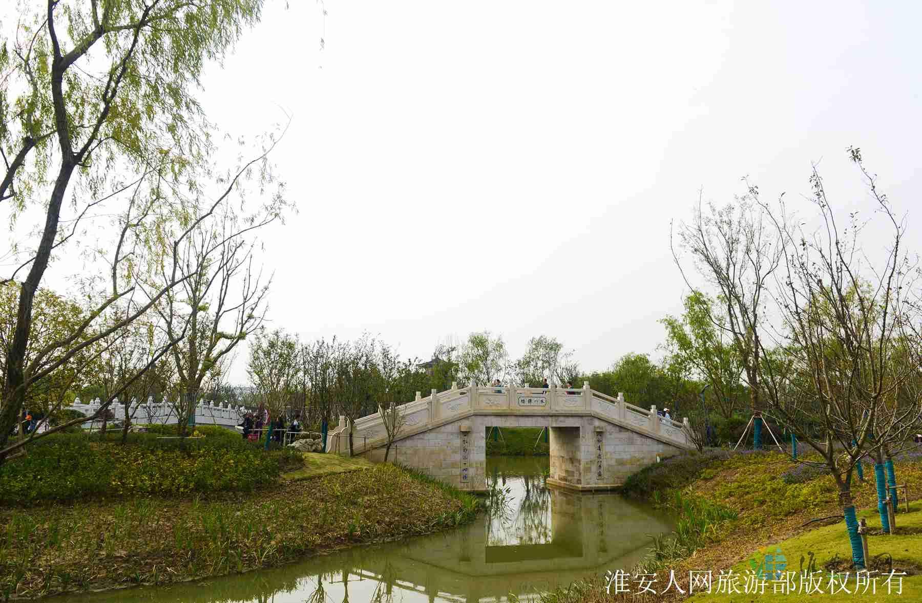 扬州一日游-18.jpg
