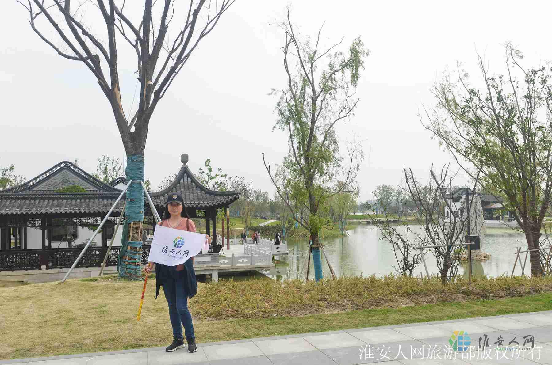 扬州一日游-9.jpg