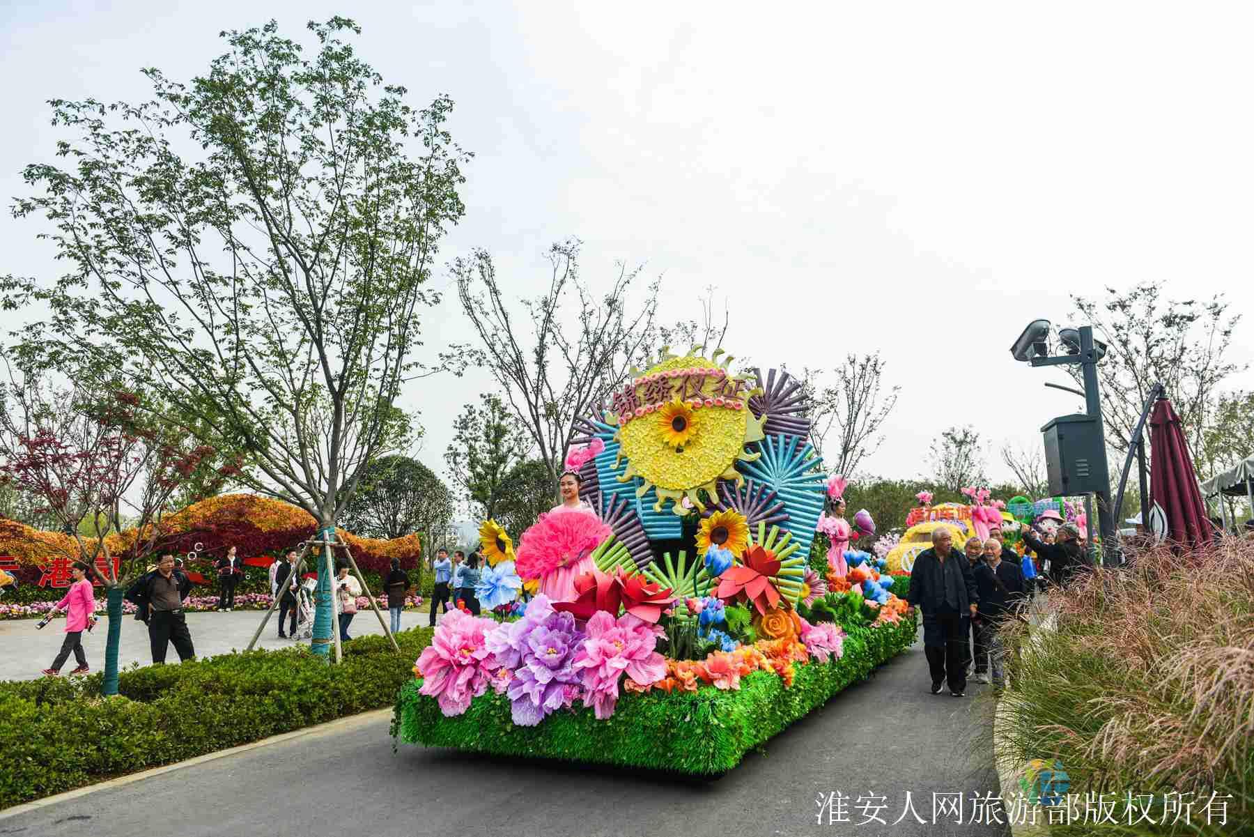 扬州一日游-21.jpg