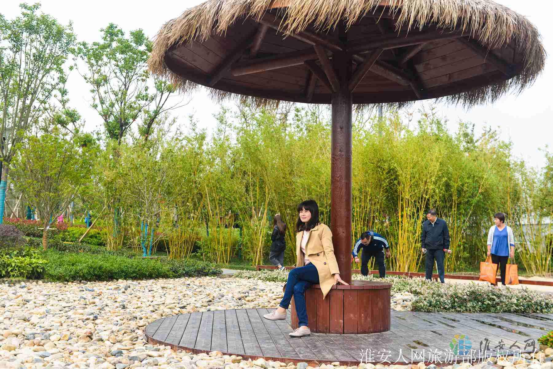 扬州一日游-23.jpg