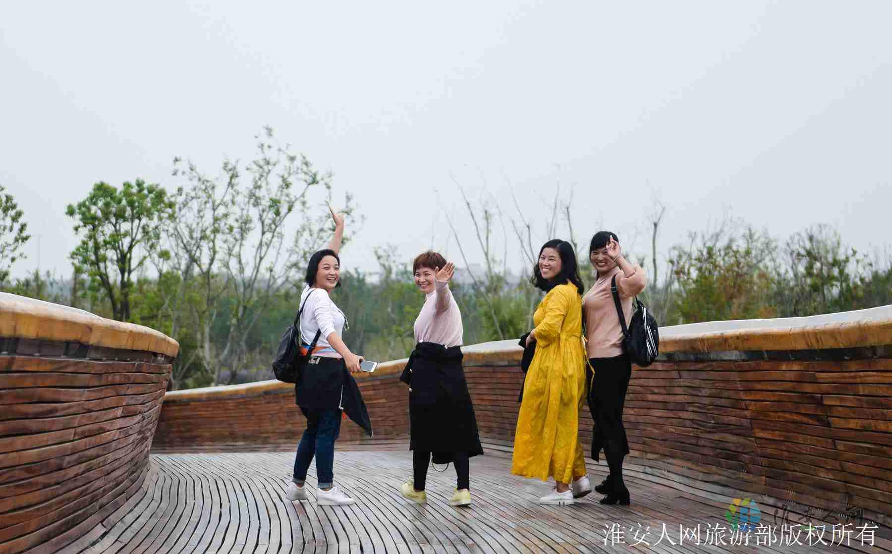 扬州一日游-52.jpg