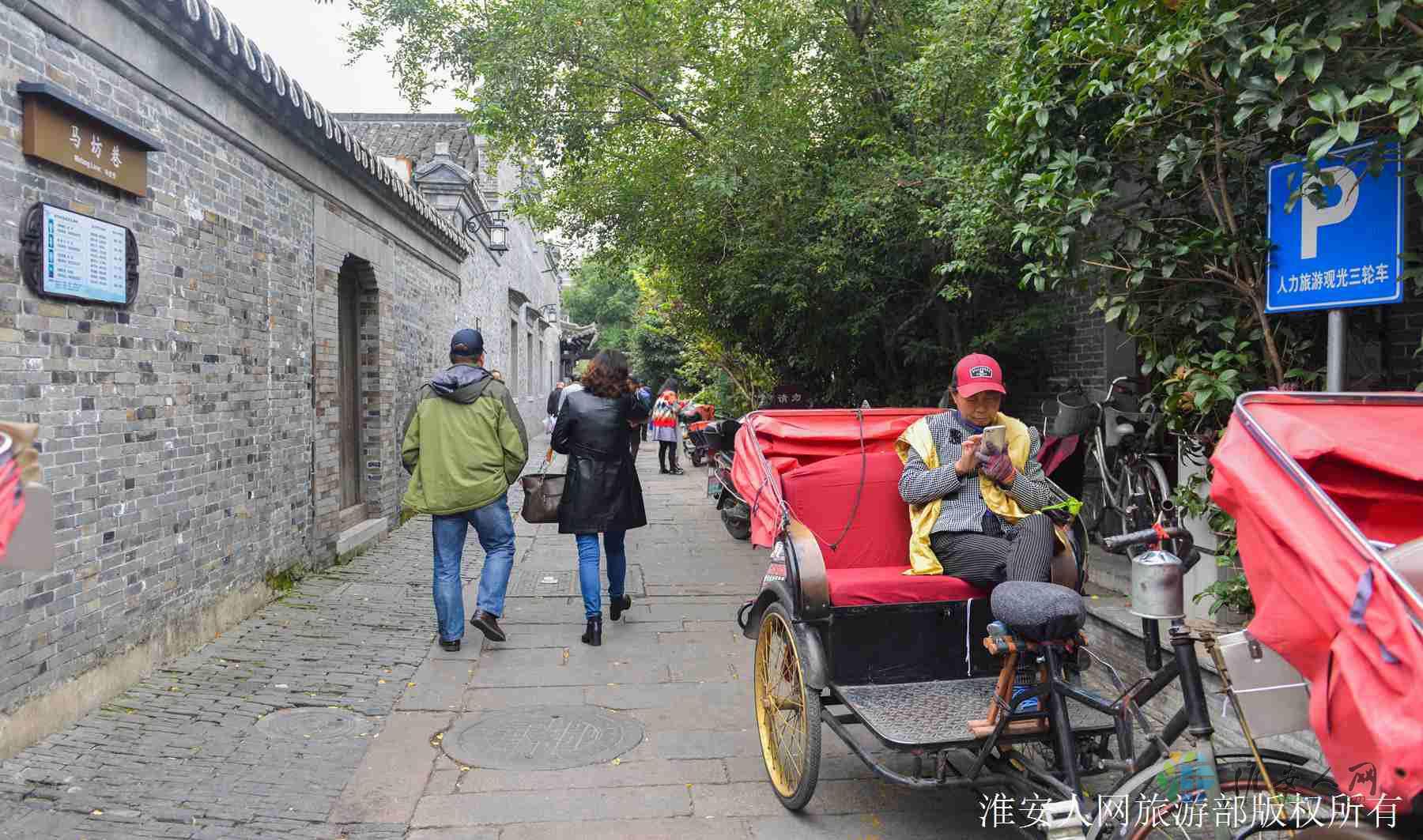 扬州一日游-98.jpg