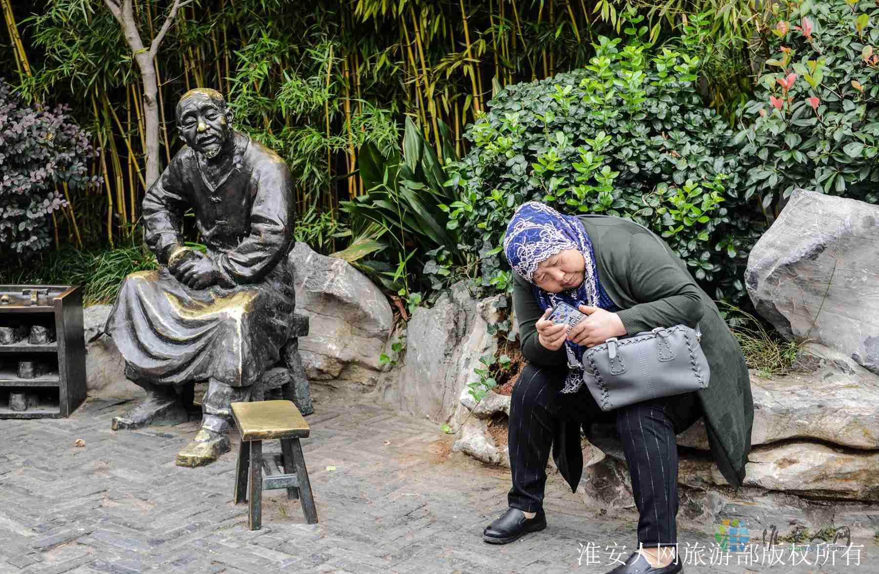 扬州一日游-99.jpg