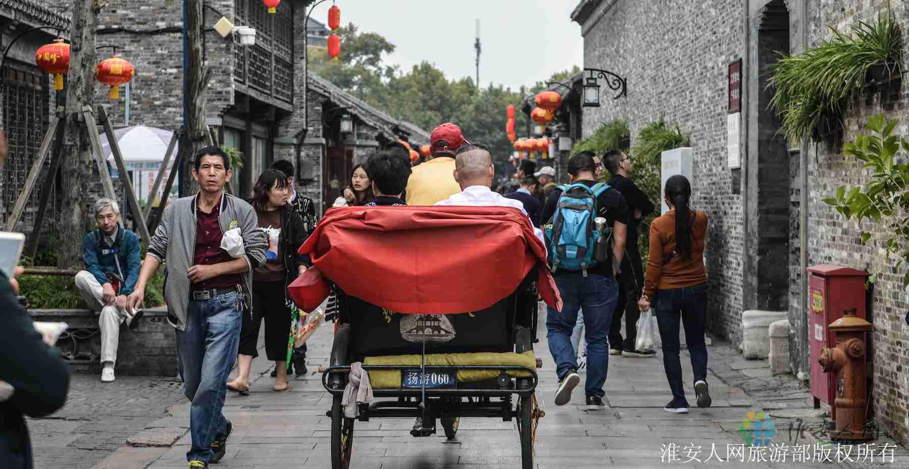 扬州一日游-101.jpg
