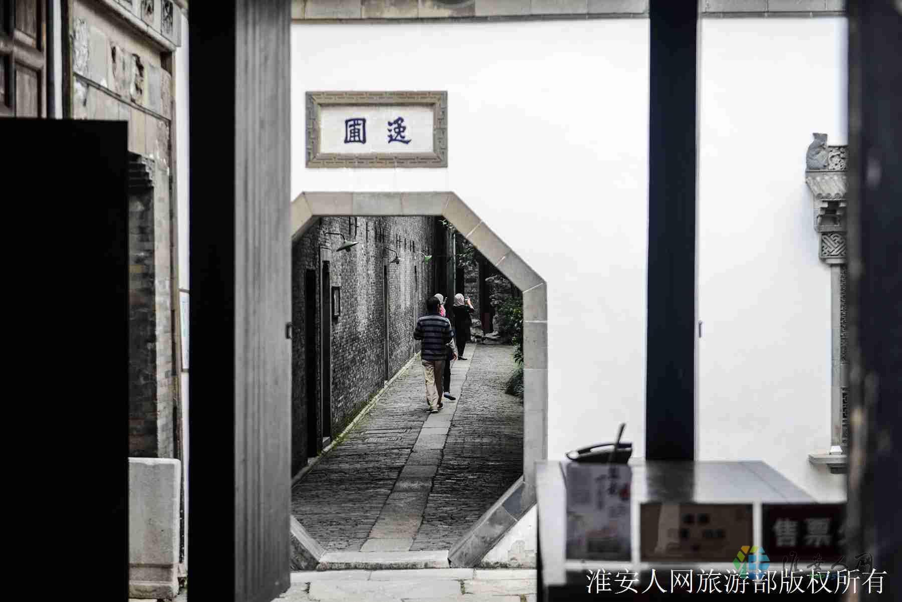 扬州一日游-102.jpg