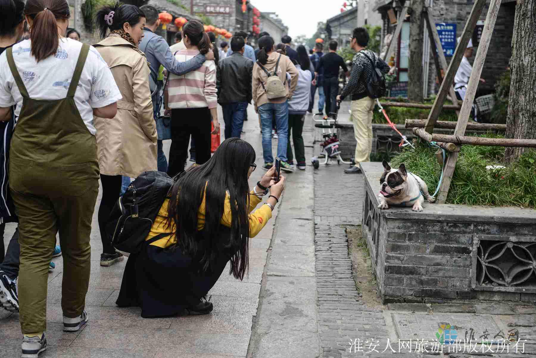 扬州一日游-103.jpg