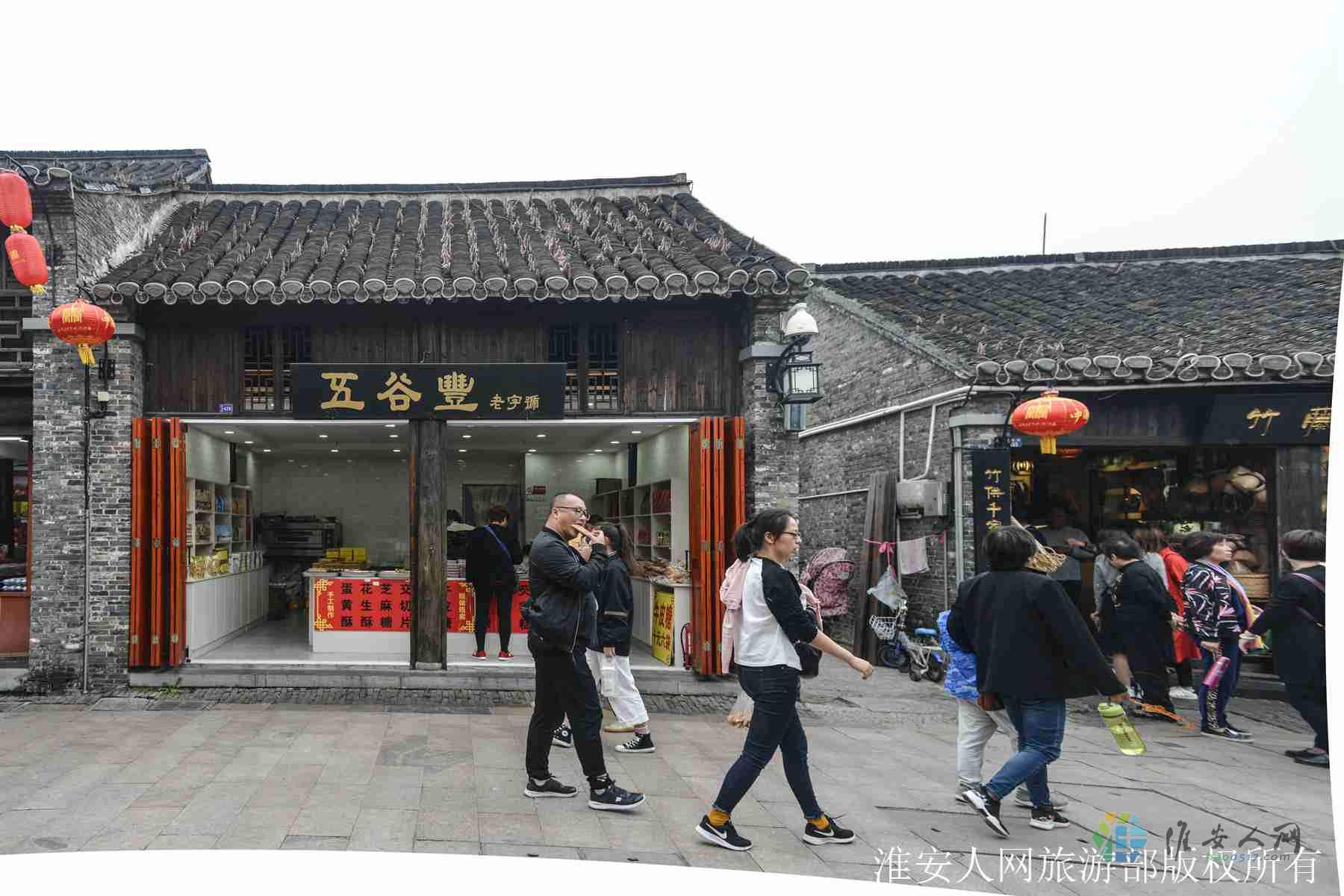扬州一日游-108.jpg