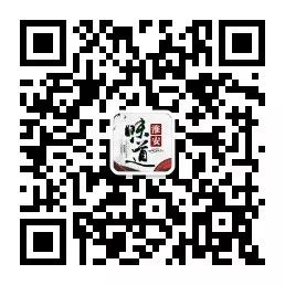 570866079564506230.jpg