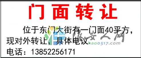 QQ截图20181211220822.png