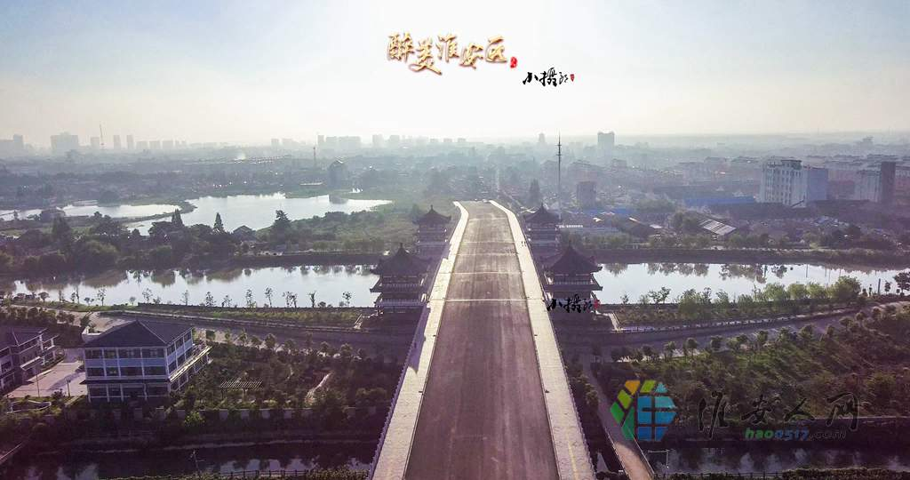 堂子巷大桥-6_副本.jpg
