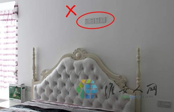 v2-75e567558929230c85a13528cd29a2f9_b.jpg