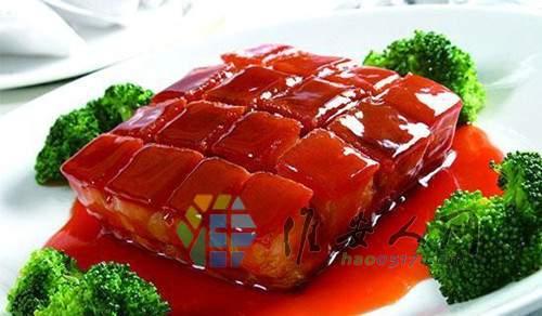 红烧肉.jpg