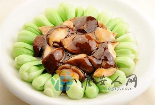 香菇青菜.jpg