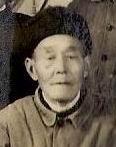 祖父金恒宝(1903年09月08日 — 1975年05月17日).jpg