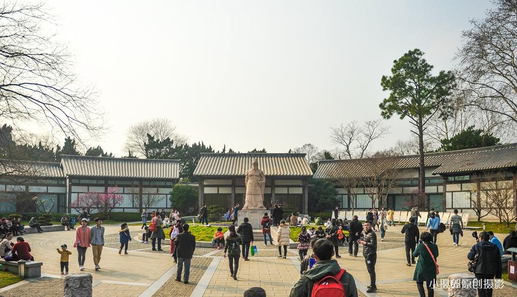 南京梅花山-牛首山-25.jpg