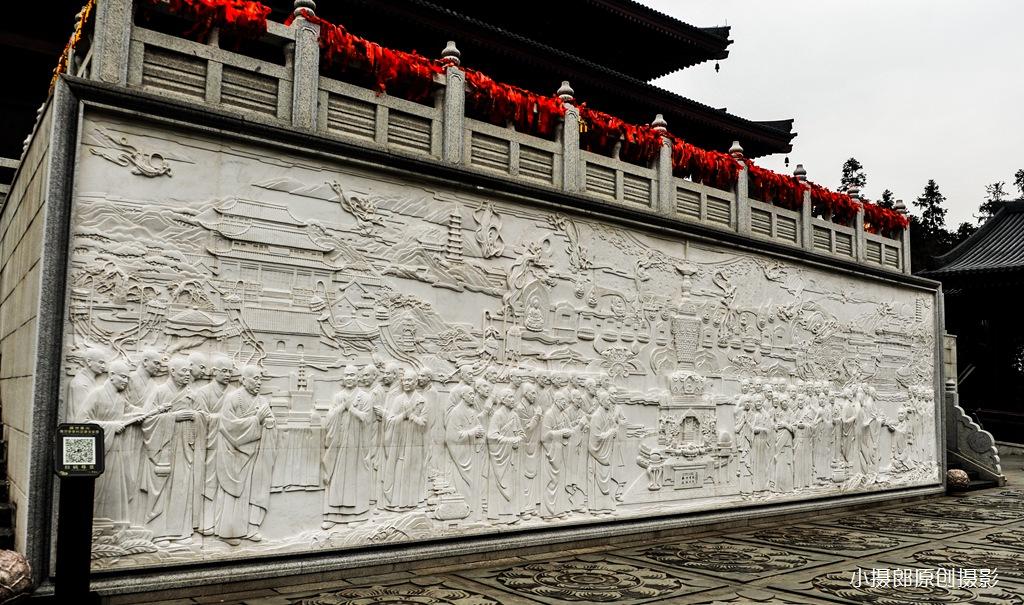 南京牛首山1-1.jpg