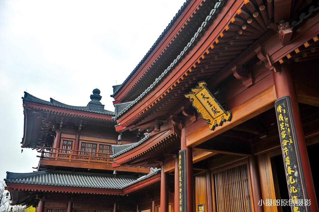 南京牛首山-6.jpg