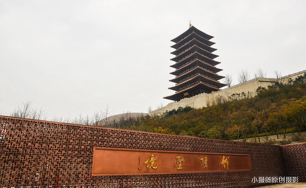 南京牛首山-8.jpg