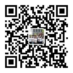 """""""楚州中学金老师""""微信公众账号1.jpg"""
