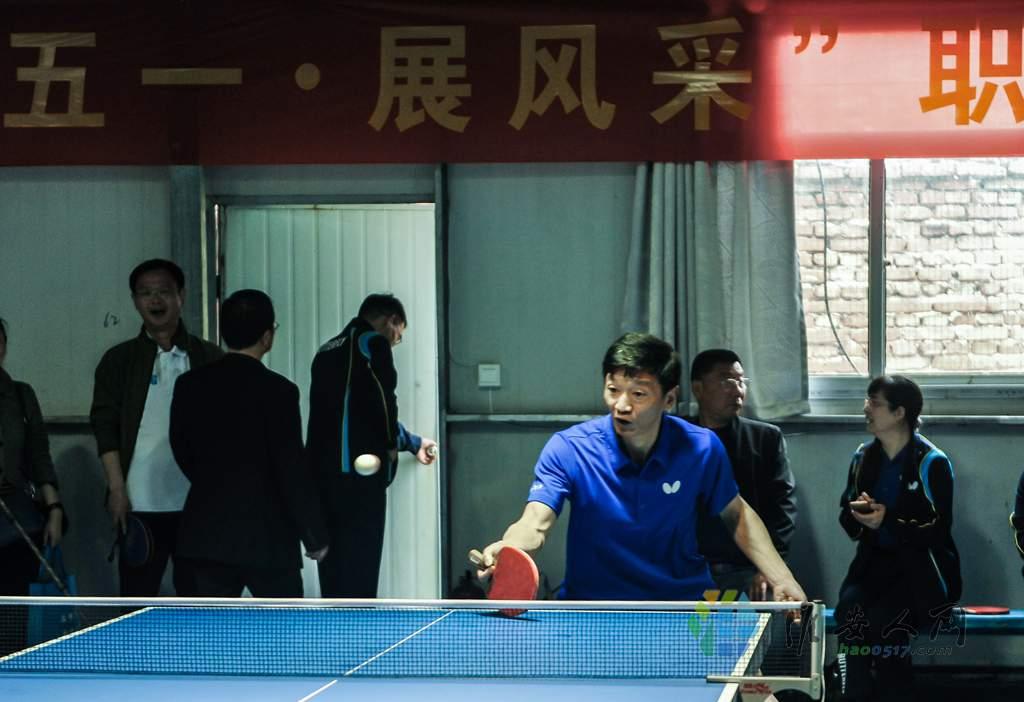 总工会乒乓球比赛-1.jpg