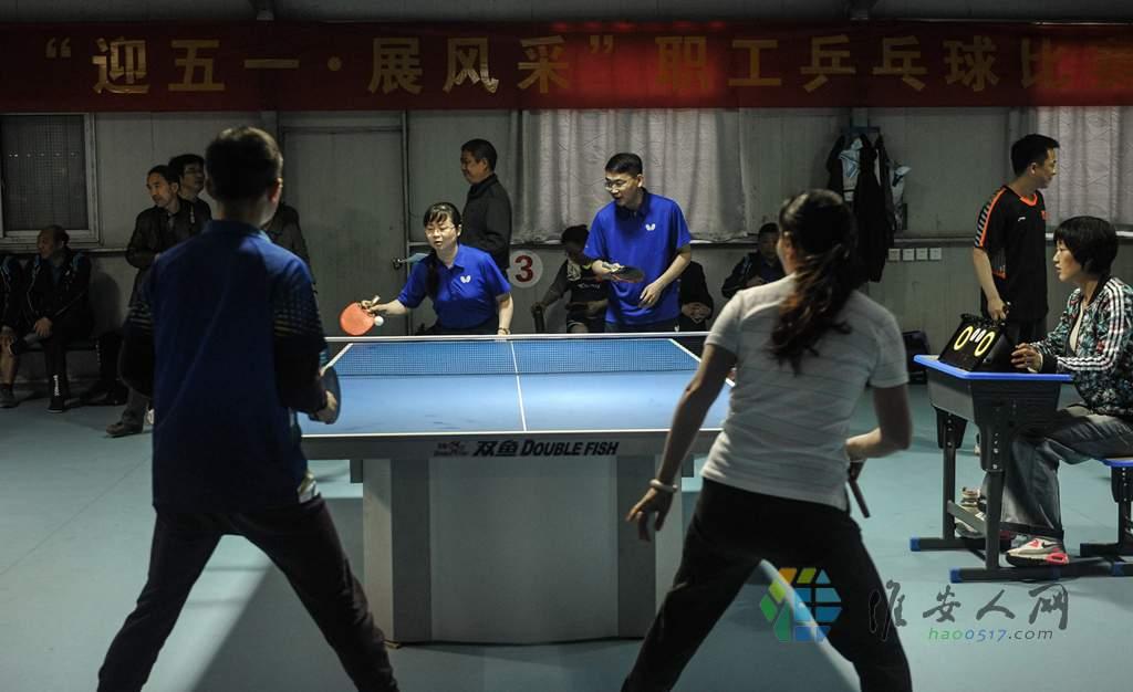 总工会乒乓球比赛-10.jpg