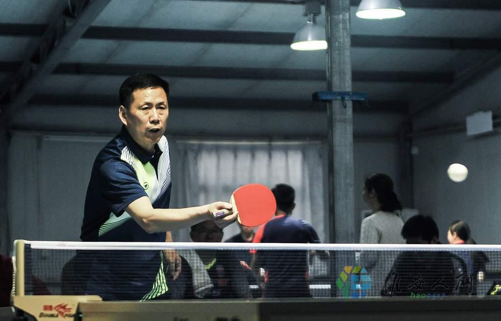 总工会乒乓球比赛-17.jpg