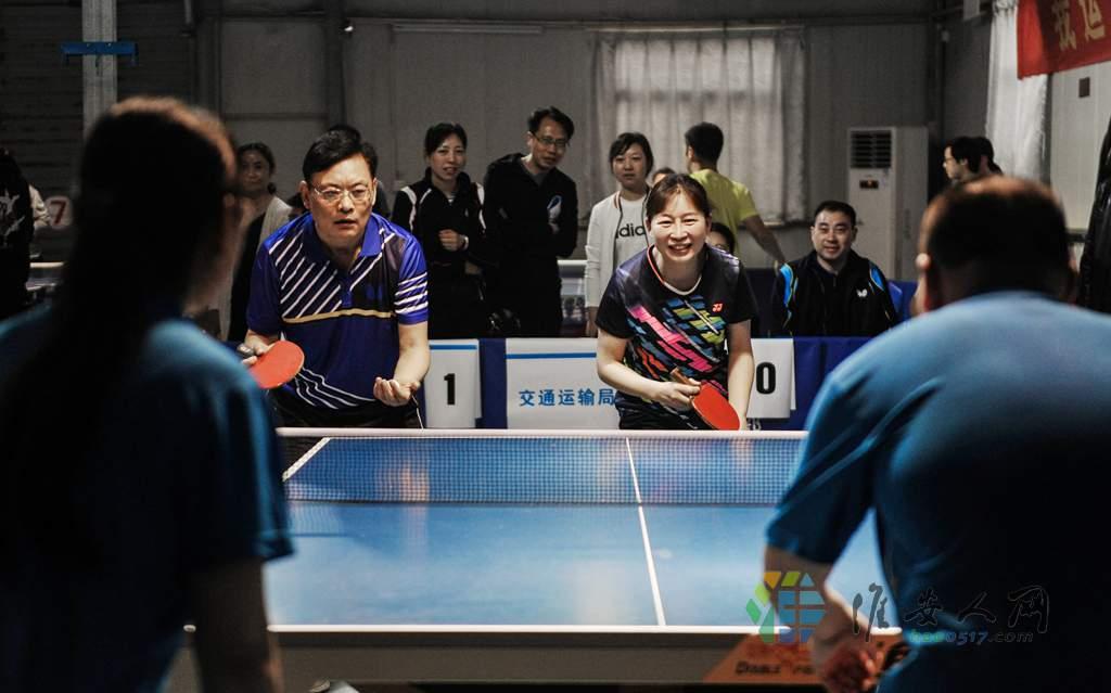 总工会乒乓球比赛-16.jpg