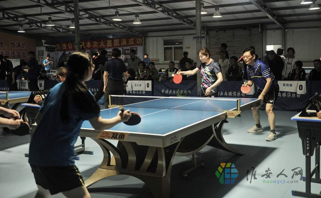 总工会乒乓球比赛-15.jpg